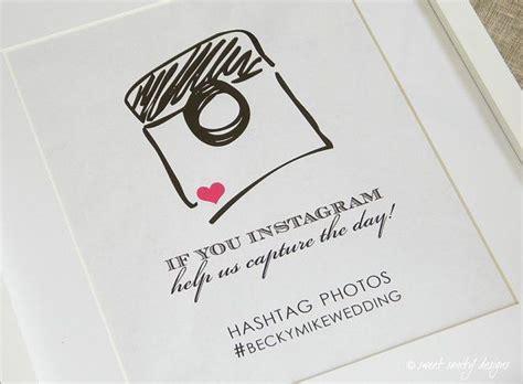 design bazaar instagram instagram wedding hashtag 6 shaadi bazaar