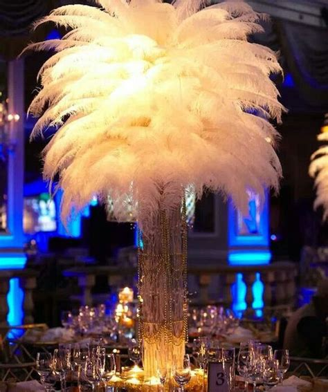 responsibility theme in the great gatsby pinterest the world s catalog of ideas