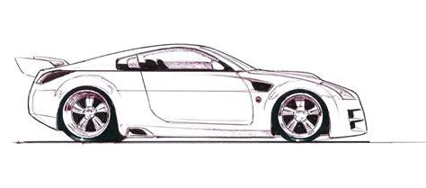 imagenes de carros para colorear chidos archivos dibujos de autos dibujos de autos deportivos para colorear archivos dibujos de autos
