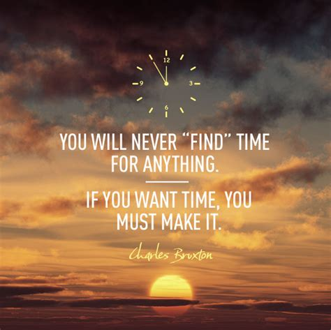 Time Quotes Inspiring Quotes About Time Management