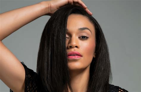 hairstyle photos of pearl thusi pearl thusi pics hairstyle gallery