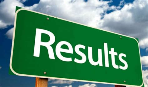 Mba Colleges In Odisha Ojee by Odisha Ojee Results 2017 Released Ojee