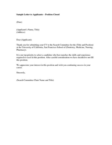 thank you letter after dental school thank you letter for school sle cover letter