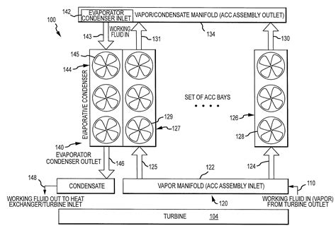 bodine gear motor wiring diagram electric motor serial