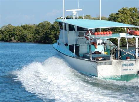 ten thousand islands boat tour 10 000 islands bild von everglades national park boat