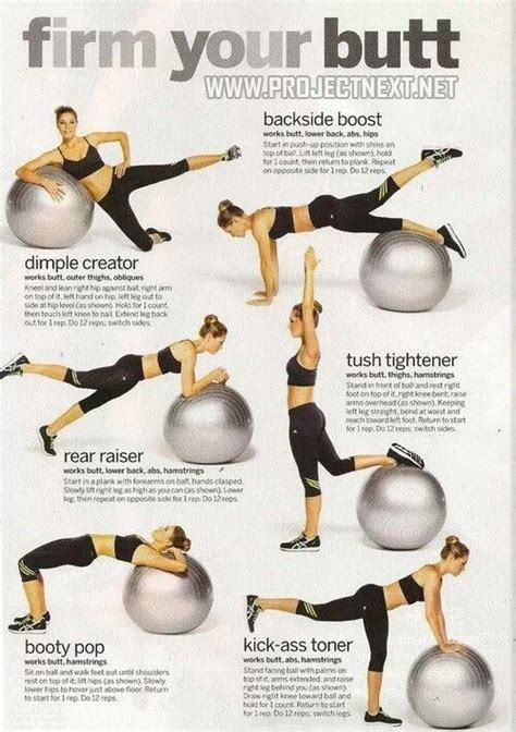 images  fitball  pinterest pushing  leg workouts  triceps