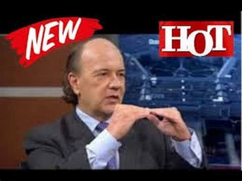 best time to buy gold updates jim rickards this is the best time to buy