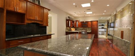 c and c cabinets c c cabinets and granite oahu s leader in kitchen and