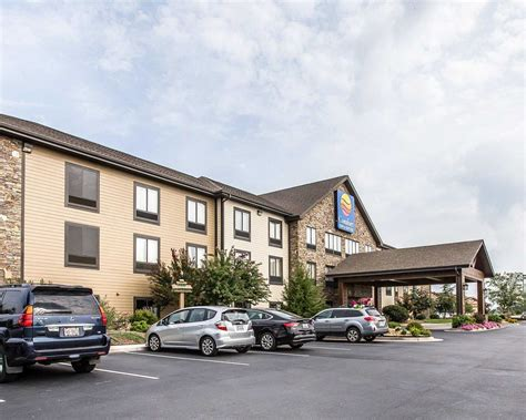 comfort inn and suites blue ridge ga comfort inn suites in blue ridge ga 706 946 3