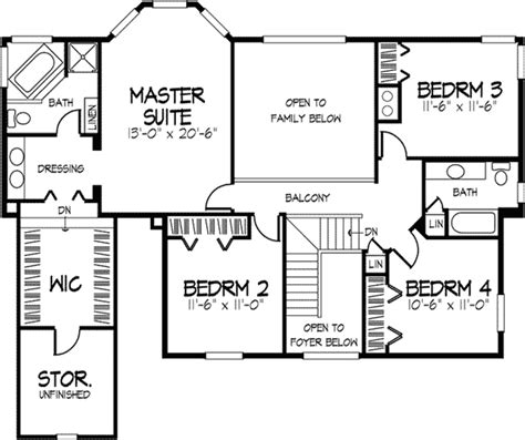 navajo hogan floor plans navajo hogan floor plans joy studio design gallery