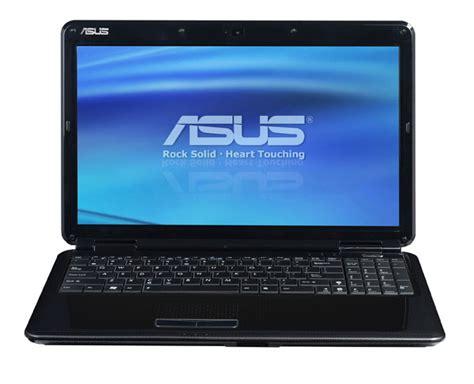 format factory portable para 64 bits asus pro5eae sx036x 224 529 15 6 pouces dual core amd
