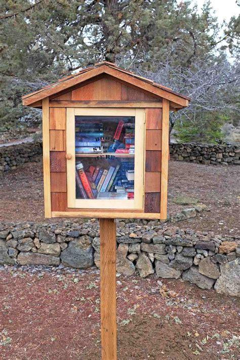 diy   library plans    build