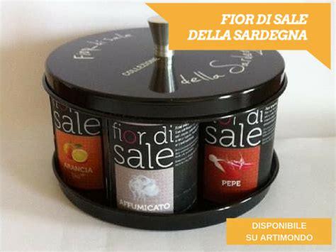 fiore di sale fior di sale della sardegna il sale pi 249 pregiato mondo