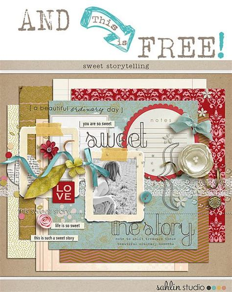 Digital Scrapbooking Wiki Launches 3 by 25 Best Ideas About Timeline On