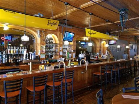 river house bar grill river house bar grill american restaurant 1510 river dr in moline il tips and