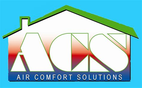 who owns air comfort solutions ac repair allen tx air conditioning service mckinney tx