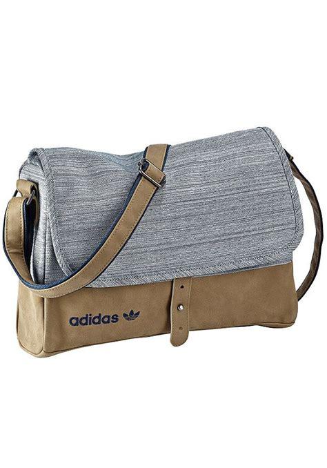 Sale Id 366 Handbag off65 buy adidas bags gt free shipping