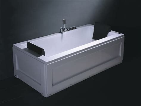 Bathtubs For Two by Two Person Bathtub 1800 X 800 X 570 Mm 71 Quot X 31 5 Quot X 22 5 Quot