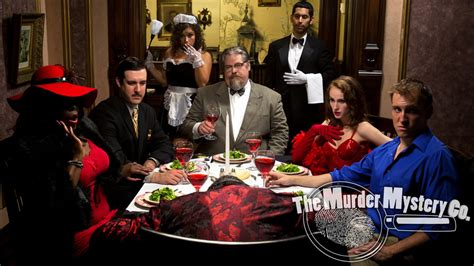 muder mystery dinner murder mystery in grand rapids 2017 calls