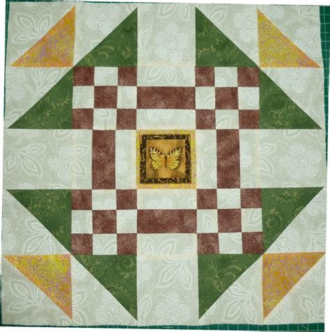paper bag quilt pattern 24 best images about block of the month on pinterest