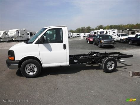 accident recorder 2012 gmc savana 3500 spare parts catalogs service manual remove throttle body cable 2012 gmc savana 3500 how to replace 2012 gmc
