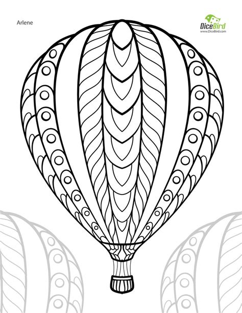 coloring ideas clever design ideas printable coloring pages for adults