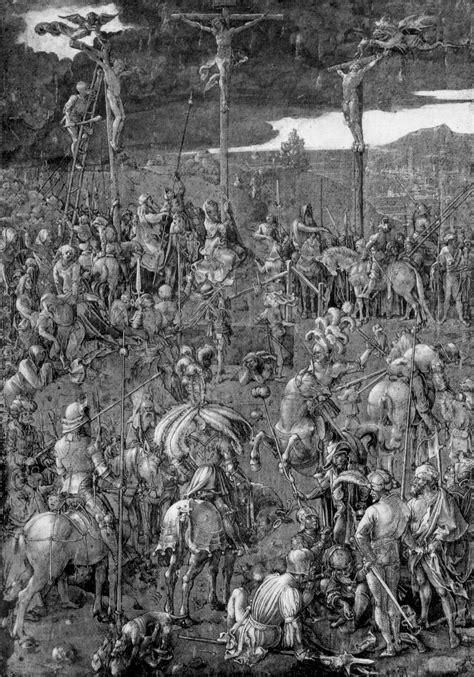 libro la mulad 1475 1500 wolfegger hausbuch die kinder des merkur 1475 1500 los hausbuch eran libros que