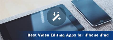 best image editing apps best 25 editing apps for iphone x 8 7 6 5