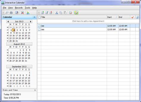 windows best free to do reminder or task management