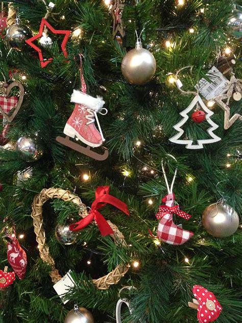 addobbi natalizi per cucina addobbi natale cucina amazing natale ikea il catalogo