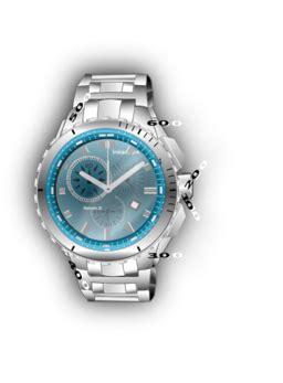 clipart orologio orologio clipart i2clipart royalty free domain