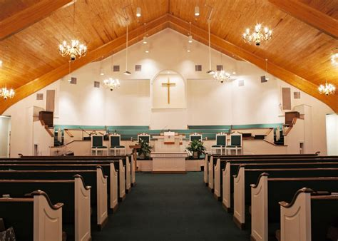 interior design for church sanctuary morning baptist church stafford builders