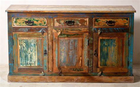 kommode altholz sideboard altholz the world 39 s most recently posted