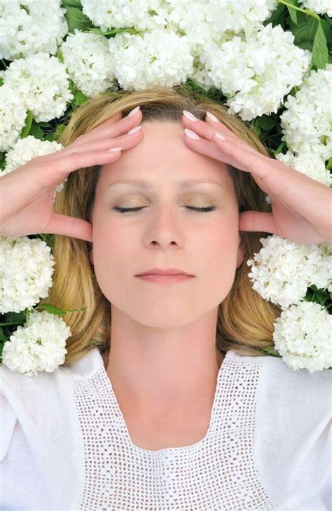 rimedi mal di testa forte rimedi naturali mal di testa trashic