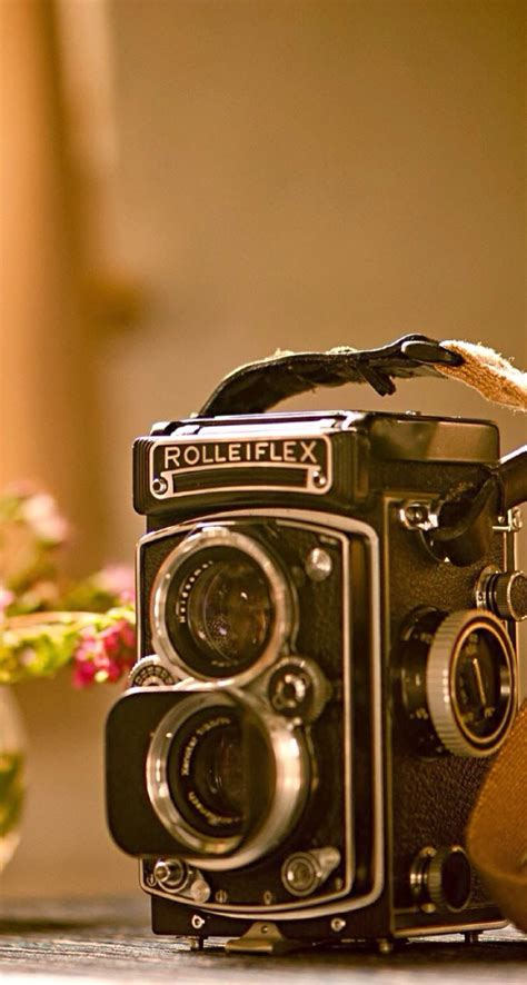 classic camera wallpaper hd download old camera apple iphone 5s hd wallpapers
