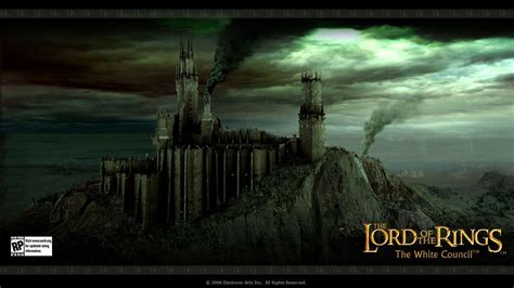 hd wallpapers 1920x1080 lord of the rings lord of the rings hd wallpapers wallpaper cave