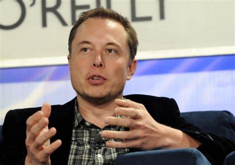 elon musk biography release date elon musk announces release date for hyperloop alpha plans