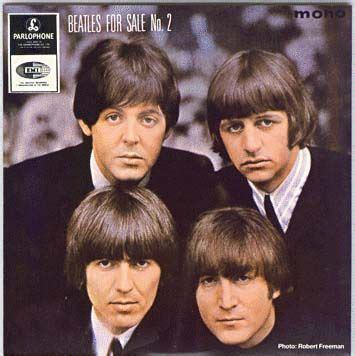 cbs uk singles discography 1965 1967 at sixtiesbeat 157 best images about beatles album covers on pinterest