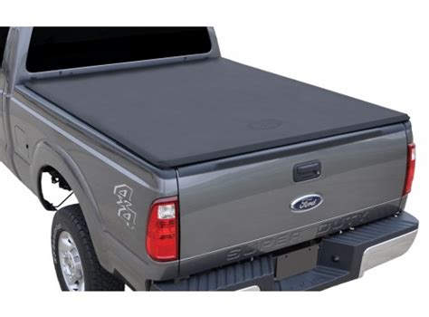 styleside bed tonneau cover by truxedo soft roll up 6 5 styleside bed