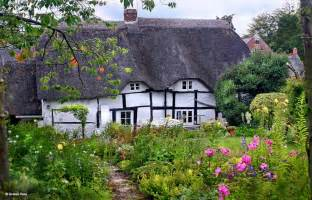World Cottages by World Cottage Houses Cabins Castles Sheds