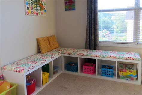 homemade storage bench nice diy storage bench ideas for easy organizing space