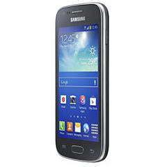 Samsung Ace 3 Harga spesifikasi dan harga samsung galaxy ace 3 gt s7270 jeripurba