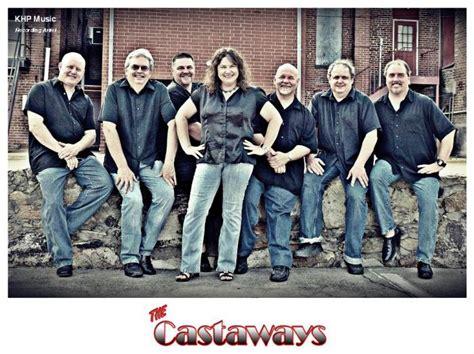 the castaways the castaways