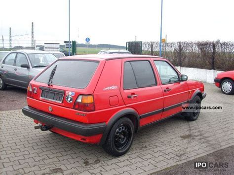 auto manual repair 1991 volkswagen gti navigation system service manual small engine service manuals 1991 volkswagen golf navigation system service