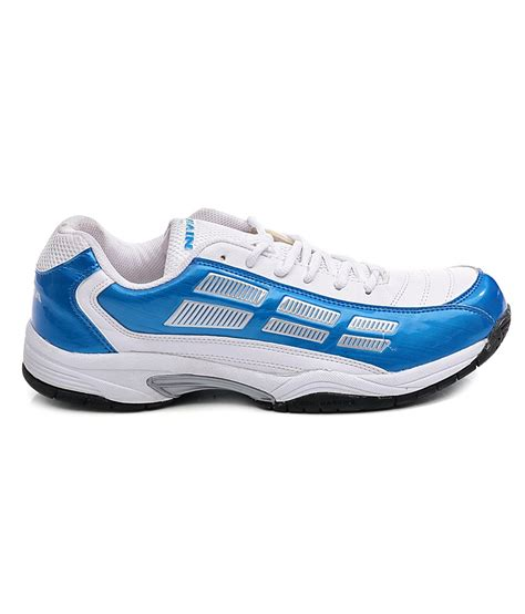 buy nivia tennis shoes in india 81539258