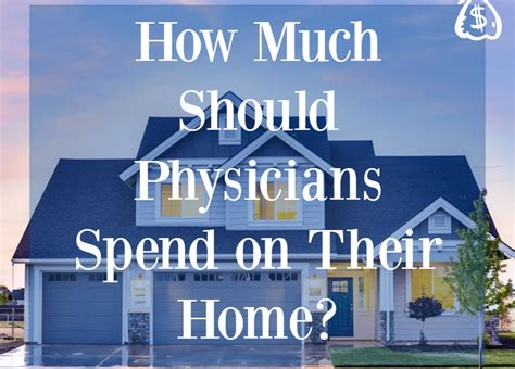 How Much Should I Spend On My by How Much Should I Spend On A House House Plan 2017