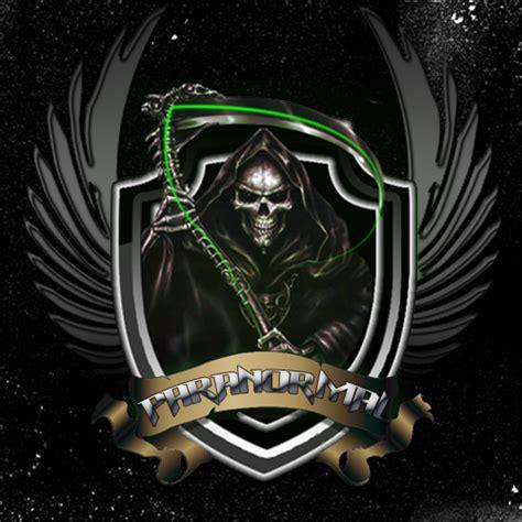 9 Best Images Of Cool Hd Gaming Clan Logos Mlg Gaming