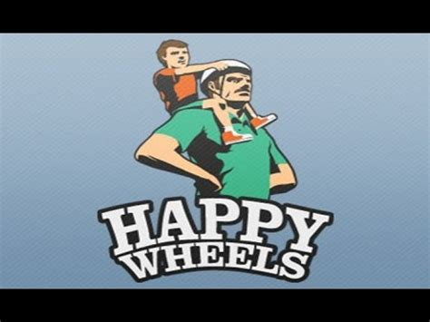 happy wheels full version youtube como descargar y jugar online a happy wheels full 218 ltima