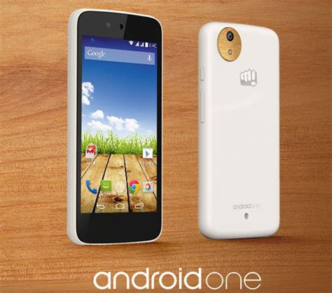 download themes for micromax canvas a1 micromax canvas a1review android one phone