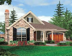 one story cottage style house plans one story house plans cottage house plans